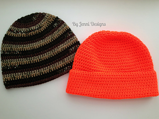 Mensbeanies_small2