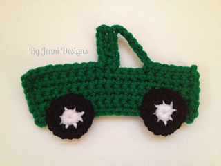 Truck_applique__7__small2