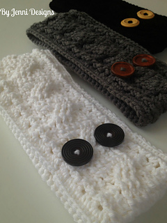 Ear_warmers_small2
