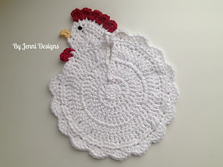 Chickenpotholder_small2