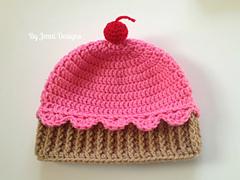 Cupcake_hatbyjenni_small