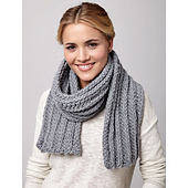 Cool_day_scarf_small_best_fit