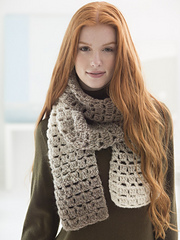 Openwork_scarf_small