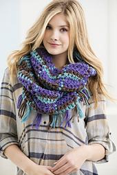 Sonoma_cowl_small_best_fit
