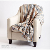 All_in_one_crochet_blanket_small_best_fit