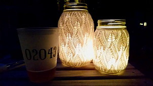 Jars2_small_best_fit
