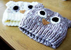 Owl_hat_edited4_small_best_fit