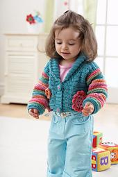 Crochet-bolero_small_best_fit