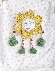 Daisy-toy_small