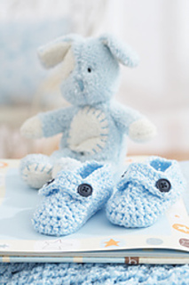 530187_crochetbooties_small2