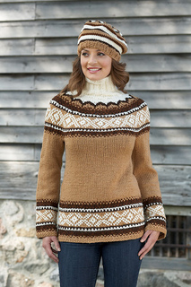 Fairislepullover_small2