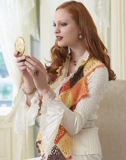 Crochet-motif-scarf-0216_small2