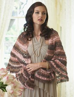Half-circle-shawl-0857_small2