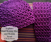Sophies_half_wobbly_hat_and_wobbly_scarf_small_best_fit