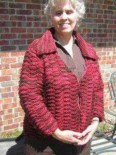 Mom_s_wooly_jacket_small2