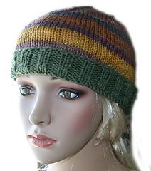 Knitwatchmancap-ib013_small