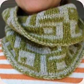 Quad_cowl_small2