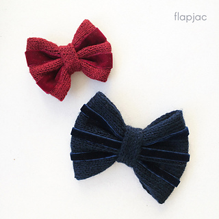Knitted_hairbow_3_small2