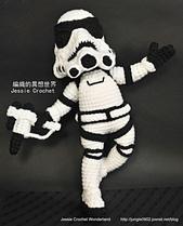 Crochet_stormtrooper_-_crochet_stormtrooper___star_wars_-crochet_free_pattern_stormtrooper_-----_-____star_wars-crochet_star_wars_stormtrooper5_small_best_fit