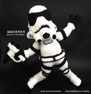 Crochet_stormtrooper_-_crochet_stormtrooper___star_wars_-crochet_free_pattern_stormtrooper_-----_-____star_wars-crochet_star_wars_stormtrooper9_small2