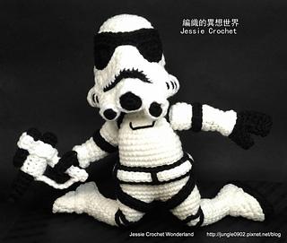 Crochet_stormtrooper_-_crochet_stormtrooper___star_wars_-crochet_free_pattern_stormtrooper_-----_-____star_wars-crochet_star_wars_stormtrooper8_small2