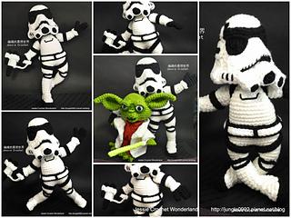 Crochet_stormtrooper_-_crochet_stormtrooper___star_wars_-crochet_yoda_free_pattern_stormtrooper_-----_-_____star_wars-crochet_star_wars_stormtrooper21_small2