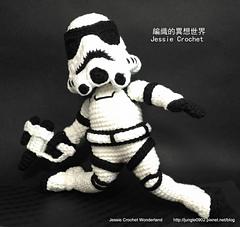 Crochet_stormtrooper_-_crochet_stormtrooper___star_wars_-crochet_free_pattern_stormtrooper_-----_-____star_wars-crochet_star_wars_stormtrooper14_small