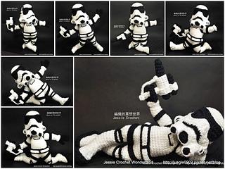 Crochet_stormtrooper_-_crochet_stormtrooper___star_wars_-crochet_yoda_free_pattern_stormtrooper_-----_-_____star_wars-crochet_star_wars_stormtrooper20_small2