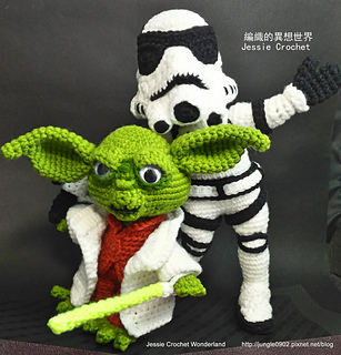 Crochet_stormtrooper_-_crochet_stormtrooper___star_wars_-crochet_yoda_free_pattern_stormtrooper_-----_-_____star_wars-crochet_star_wars_stormtrooper15_small2