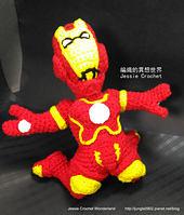 Crochet_iron_man_avengers_-_captain_america-thor_-_crochet_iron_man_free_pattern_----_---23_small_best_fit