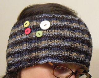 Knit_headband_small2