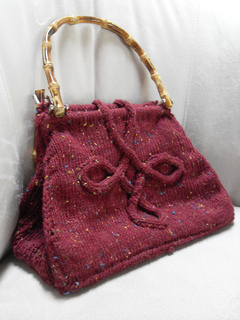 Domiknitrix_purse__5__small2