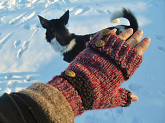 First_snow_mitts_1-11__12__small