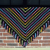Bejeweled_shawl_whole_2_small_best_fit
