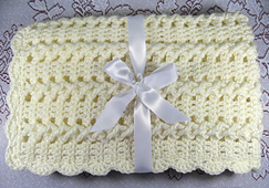 Vanilla_twist_car_seat_baby_afghan_whole_small_best_fit