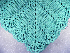Granny_twist_car_seat_baby_afghan_cover_small