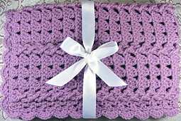 Lavender_twist_bow_small_best_fit