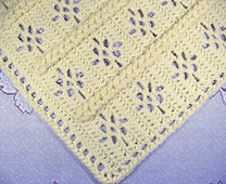 Ez_braided_lace_main_for_fb_small_best_fit