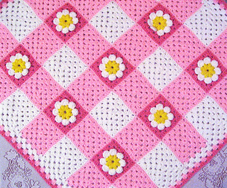 Gingham_daisy_baby_afghan_cover_pic_small2