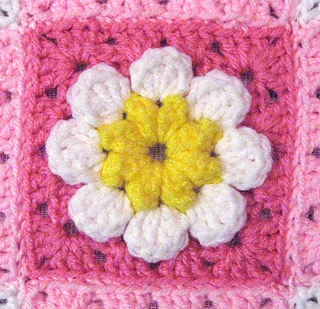 Gingham_daisy_baby_afghan_flower_small2