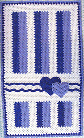 Granny_heart_cameo_baby_afghan_whole_small_best_fit