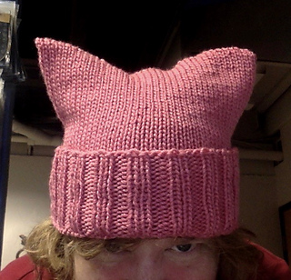 Pussyhat__1__small2