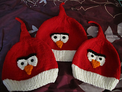 Angry_bird_hats_small