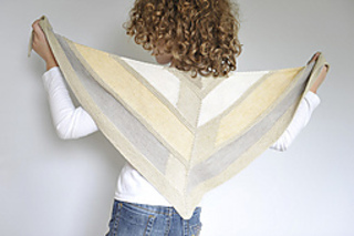 Mystery-shawl-03_small2