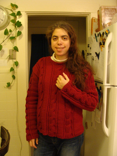 Redcabledsweater_small2