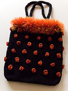 Orangebobblebag1_medium_small2