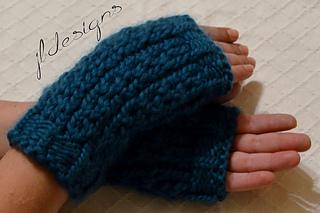 Vertical_vines_fingerless_gloves__2__small2