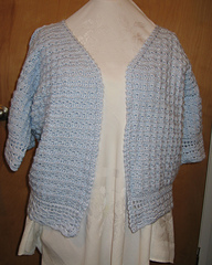 All_business_cardigan_pic1_small