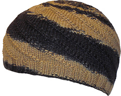 Effect-hat_small