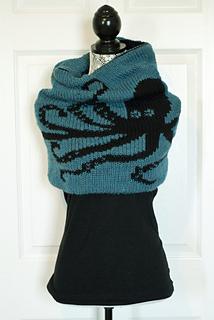3_double_knit_kraken_cowl_small2